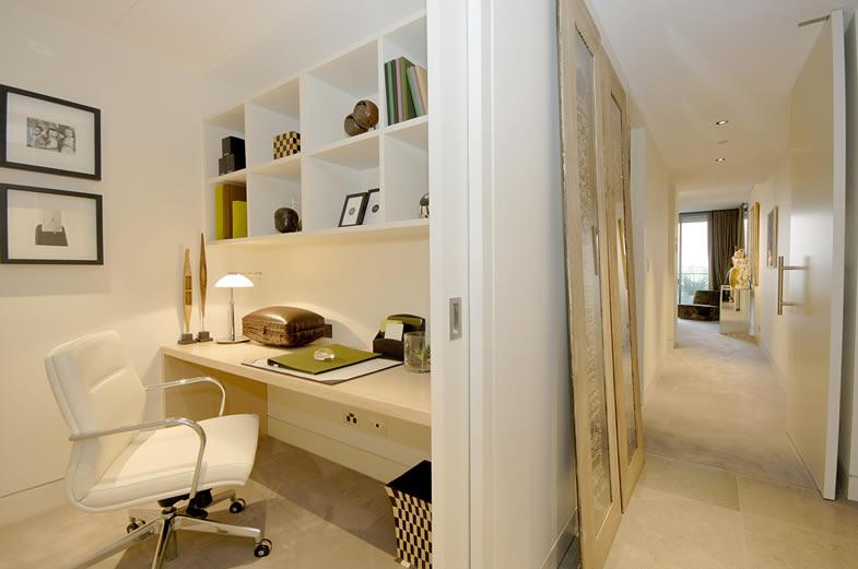 Designer Discounts Trade Interiors